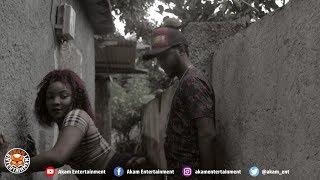 Vershon Ft. Jhaytea & Jovi Di Pree - Ms. Red Riding Hood [Official Music Video HD]
