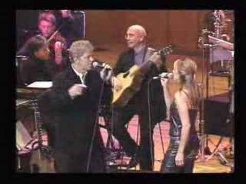 Peter Cetera After All Live 2004
