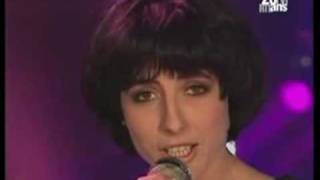 Liane FOLY - Au fur et à mesure (long special version)