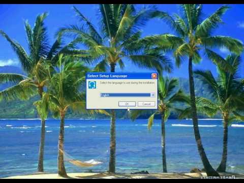 hướng dẫn tải và cài đặt phần mềm gọi điện bằng video