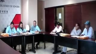 ACTA DE APERTURA IO-926060991-E36-2016