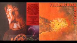 Buffalo- Volcanic Rock 1973  - 5) Pound of Flesh...Shylock.