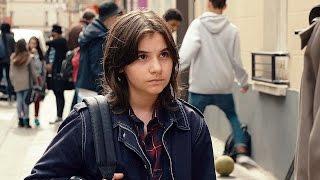 JAMAIS CONTENTE Bande Annonce (Film Adolescent / Alex Lutz - 2017) - Filmsactu
