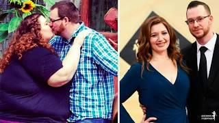 постер к видео Скинула -54 кг за 6 недель! История одного похудения без диет. Правда или ложь? Это бомба!