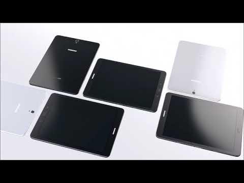갤럭시탭S3 wifi lte 펜 케이스 필름 매입 후기