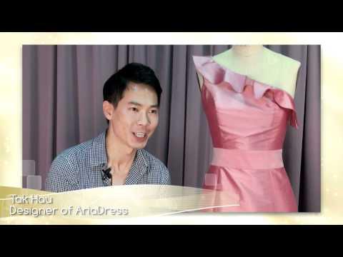 Bridal Gowns | Wedding Dresses | Custom Wedding Dress Designer in Los Angeles