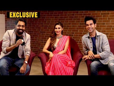 Exclusive | Rajkummar Rao | Mouni Roy | Made In China | Mikhil Musale Mp3
