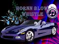 Best song ringtone horn blow