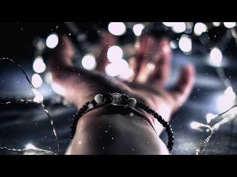 OneRepublic - Start Again ft. Logic (ZYN Remix)