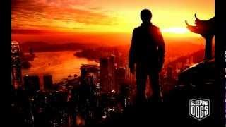 Sleeping Dogs │ Ninja Tune Radio │ Andreya Triana - Darker Than Blue (Instrumental)