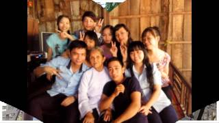 mien tay toi yeu ... quoc vinh