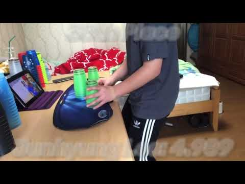 Sport Stacking: Top 110 Sport Stacking Cycles Of Mid 2020!