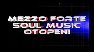 Mezzo Forte Soul Music Orchestra - Promotion Clip
