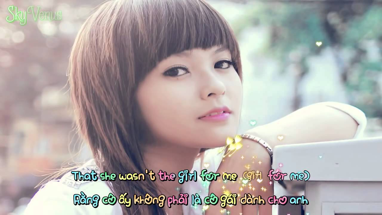 Beautiful Girls ll Sean Kingston Lyrics HD Kara+Việtsub ...