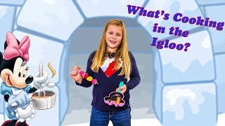 pj-masks-is-at-what-s-cooking-in-the-assistant-igloo-kitchen-minnie-brunch-set-and-coffee-maker