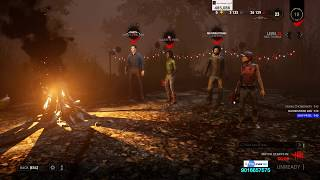 [Hindi] DEAD BY DAYLIGHT | LET'S HAVE SOME FUN#2