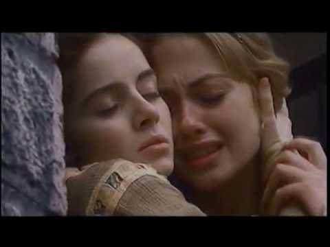 Thánh Phanxicô và Thánh Clara thành Assisi