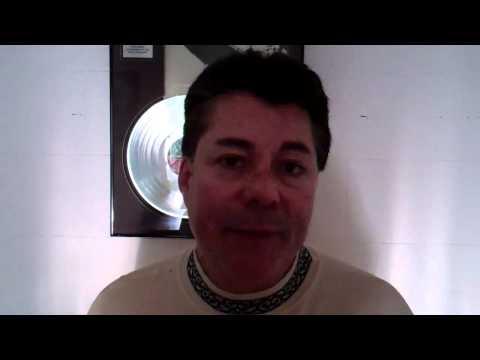 Founder of La Music Awards Al Bowman Does it The EZ Way