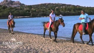 Park Hotel Cala di Lepre -  la tua vacanza al mare nel Nord Sardegna