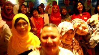 Video Reuni SMA 37 Jakarta Angkatan 86 - Kemesraan ini download MP3, 3GP, MP4, WEBM, AVI, FLV Desember 2017