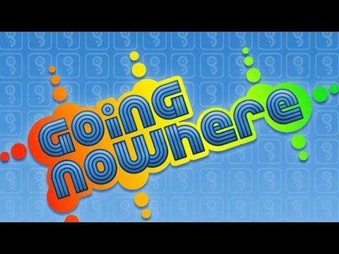 Matthew Bandy feat Johnathan Houston - Going Nowhere (Guy Robin Remix)