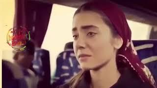 Uygar Doğanay Doğrumu Söyle 2017( Video Klip)