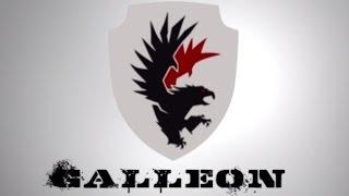 Galleon [GL] - Best of 1