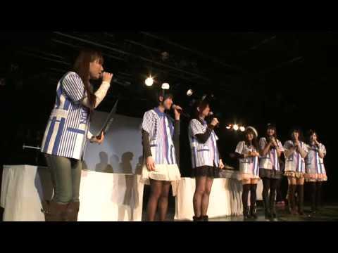 [Lawson event] Idolmaster Shiny Festa + Cinderella Girls Special Party