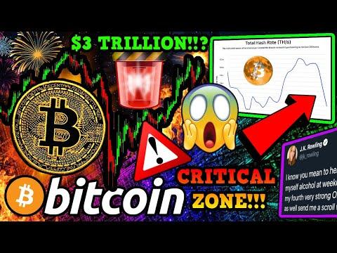 bitcoin-hashrate-falling!!-btc-golden-cross-fakeout!!?-$3-trillion-stimulus!!!