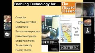 flipped classroom english - Shaozhong Liu - Pragmatics  语用学