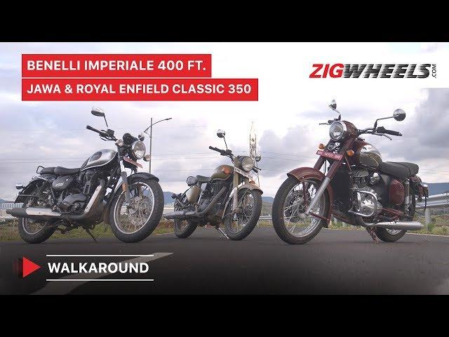 Benelli Bikes Price List in India, New Bike Models 2019
