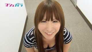 【おうえん動画】バクNEWクイーン 吉見衣世 花木衣世 動画 20