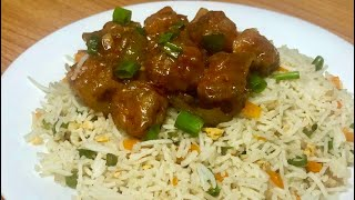 Restaurant style ചില്ലി പനീർ ഈസിയായി വീട്ടിൽ ഉണ്ടാക്കാം | chilli paneerleasy paneer chilly|Chilly