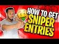 Indikator Forex Sniper Killer Price $350