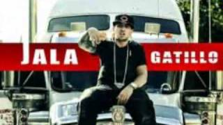 de la ghetto jala gatillo
