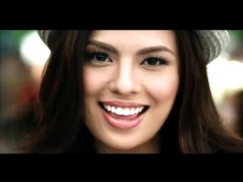"Colgate Fresh U ""SANA BUKAS"" Music Video 2011"
