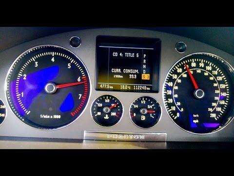 W12 engine vs v12 w12 free engine image for user manual download