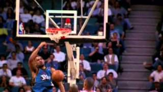 NBA Now Showmen Of Today
