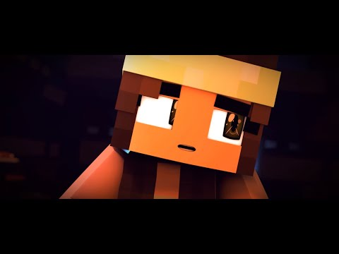 The Perfect Man [Minecraft Animation]