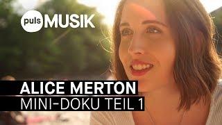 Baixar Alice Merton im Interview: Über