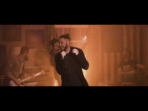 filmore-•-slower-[official-music-video]