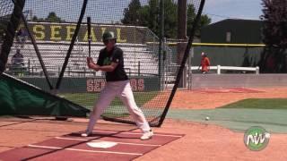 Diego Hernandez— PEC - BP - Kuna HS(ID) -June 14, 2017.