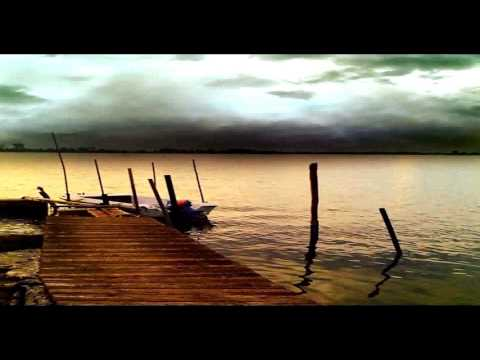1 Hour Music to Cleanse of Negative Energy at Home Space.