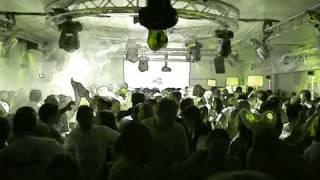 SKEPTA - Rolex Sweep (Vandalism Remix) Official