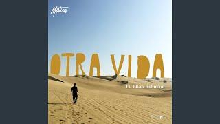 Otra Vida (Acústica)