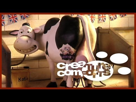 Country Shows | Creature Comforts Mp3