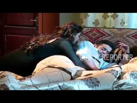 Yeh Hai Mohabbatein - 5th May 2016 | Full Uncut | Episode On Location | Serial News 2016