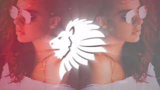 Post Malone - Rockstar (Dawg Remix) ft. 21 Savage [Bass Boosted]