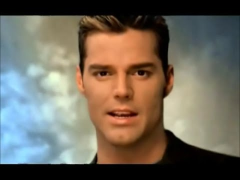 Top 10 Ricky Martin Songs Youtube