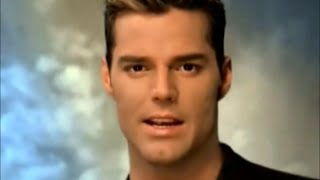 Top 10 Ricky Martin Songs